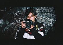 カメラ持ってるたくみくん格好よすぎ📸の画像(北村 匠海 カメラに関連した画像)