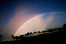 虹空の画像(虹に関連した画像)