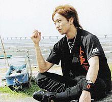 木更津キャッツアイの画像(ネックレスに関連した画像)