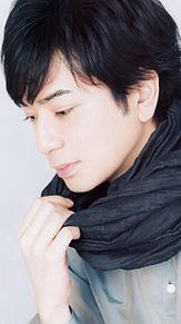 松本潤の画像(スカーフに関連した画像)