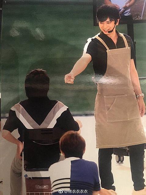 ワクワク学校2018の画像 プリ画像