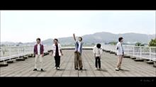 【夏疾風】MV プリ画像