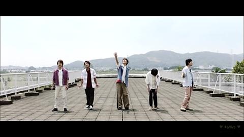 【夏疾風】MVの画像(プリ画像)
