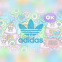 アイコン 可愛い Adidasの画像385点 完全無料画像検索のプリ画像 Bygmo