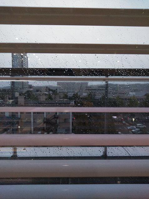 台風の画像 プリ画像