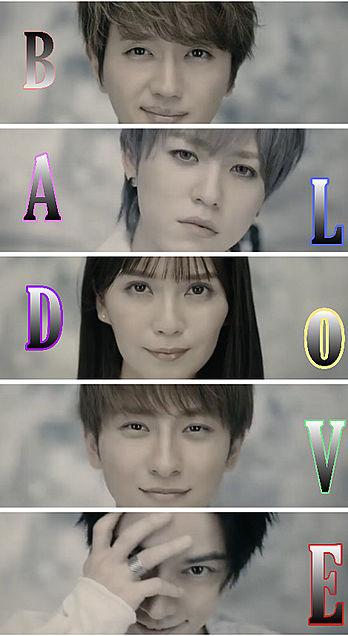 AAA ロック画面【保存はいいね】の画像 プリ画像