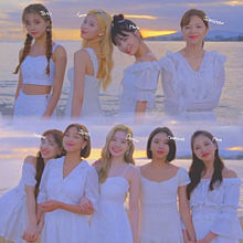 TWICEの画像(Dahyun/Chaeyoung/Tzuyuに関連した画像)
