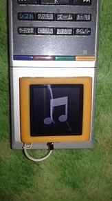 iPod nanoの画像(スピーカーに関連した画像)