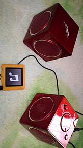 nano スピーカーの画像(スピーカーに関連した画像)