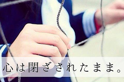 保存→ポチの画像(プリ画像)