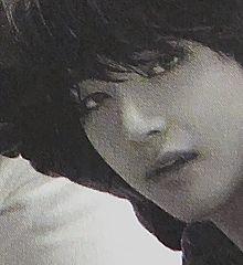 Taehyungの画像(色に関連した画像)