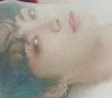 Jungkookの画像(色に関連した画像)