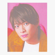 🌸平野紫耀くん🌸の画像(パステルに関連した画像)