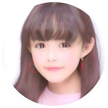 保存 は LIKE ♡の画像(ミックスチャンネルに関連した画像)