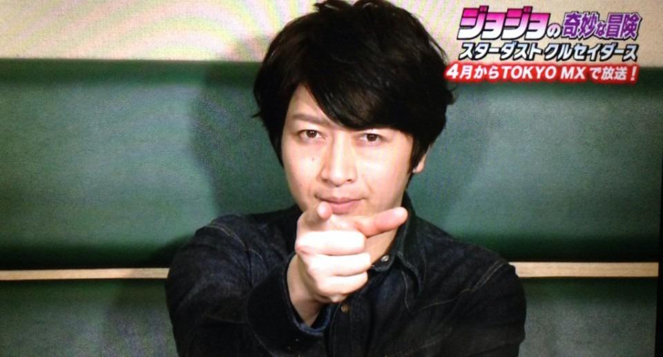 小野大輔の画像 p1_34