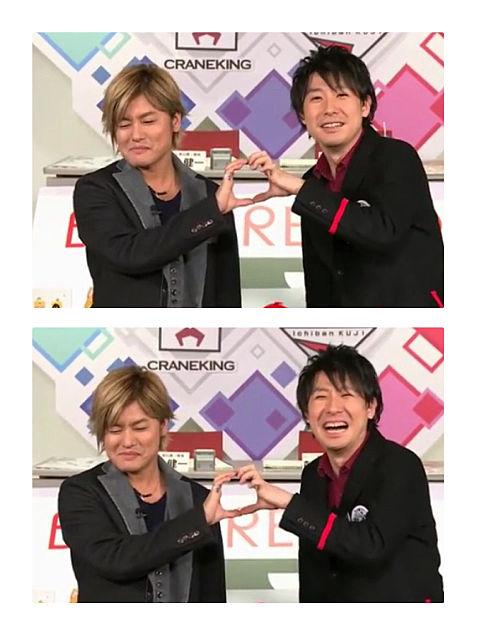 鈴さんと森久保さんの画像 プリ画像