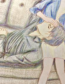 膝枕しゅの画像(赤井秀一に関連した画像)