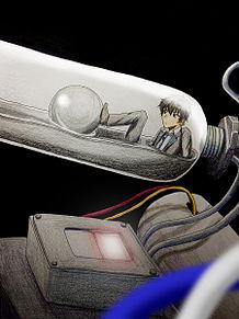 水銀レバーと松田の画像(名探偵コナン 松田陣平に関連した画像)