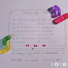 浦島坂田船  [Memory Log]