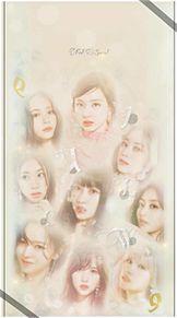 #Feel Special ❥︎: 壁紙【リクエスト】の画像(サナ/ジヒョ/ミナに関連した画像)