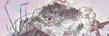 浦島坂田船、まふまふの画像(まふまふに関連した画像)