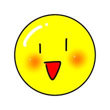 ニコニコフリーアイコンの画像(ニコニコに関連した画像)