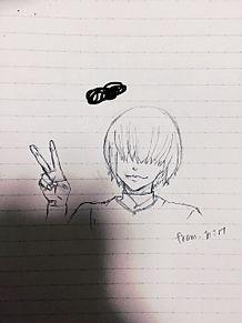 友達への贈り物の画像(小湊春市に関連した画像)