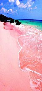 コットンキャンディーの世界ーブデーリー島、イタリアの画像(コットンキャンディーに関連した画像)