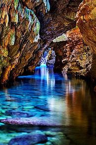 アドリア海の真珠ー魔女の宅急便の舞台の画像(プリ画像)