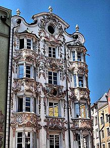 インスブルックへワルツを聴きにの画像(オーストリアに関連した画像)