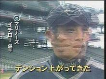「ぽち」の画像(プリ画像)