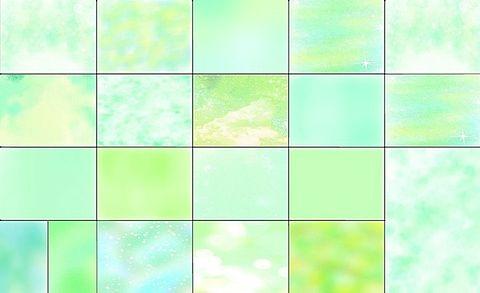 キーボード背景の画像(プリ画像)