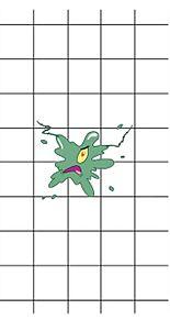 スポンジボブの画像(ボブに関連した画像)