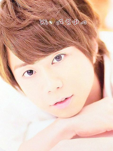 Kis-My-Ft2❤の画像(プリ画像)
