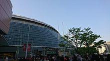 KATTUN LIVE TOUR 2018 UNIONの画像(kattunに関連した画像)
