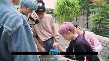 NCT dream  プリ画像