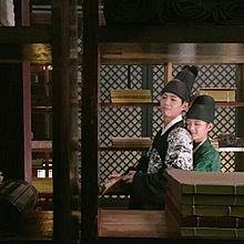 韓国系美人の画像(女優に関連した画像)