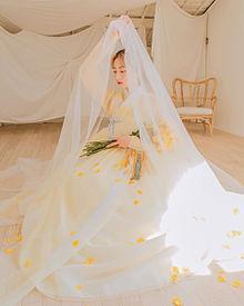 韓国系美人の画像(マチに関連した画像)