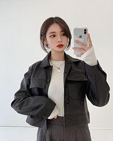 韓国系美人の画像(韓国系に関連した画像)