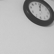 くろっくの画像(時計に関連した画像)