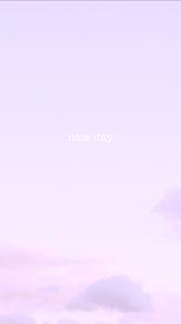 綺麗な空 壁紙 ピンク
