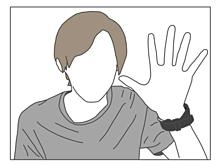 道枝駿佑の画像(#なにわ男子に関連した画像)