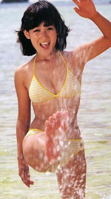 岡田有希子の画像 p1_36