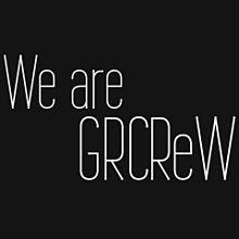 GReeeeNLOVEの画像(GReeeeNLOVEに関連した画像)