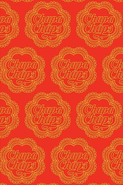 ─◎ チュッパ    ─○ チャップス    ─● の画像(プリ画像)
