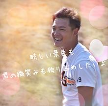 Aya#49さんリクエスト!!の画像(AYAに関連した画像)