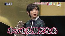 生駒里奈8 プリ画像