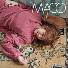 MACOの画像(MACOに関連した画像)