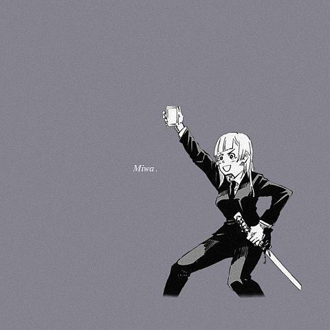 呪術廻戦 │リクエスト🌟 │自作.の画像(プリ画像)