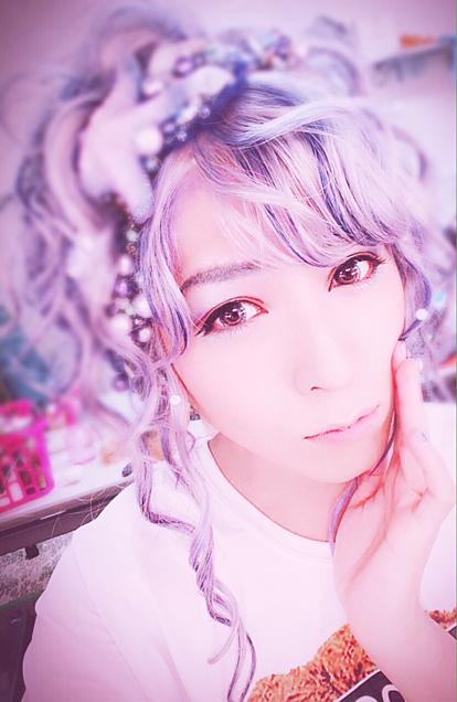 翔太さん♡の画像(プリ画像)